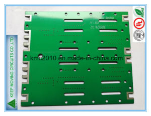Rogers PCB Circuit Board and High Frequency pictures & photos
