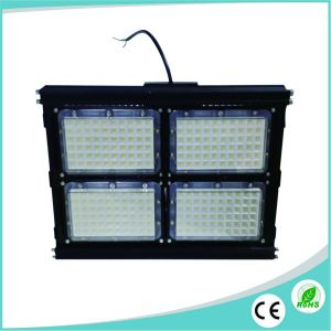 1000W Small Size-Light Weight CREE LED Projector for Stadium Lighting pictures & photos