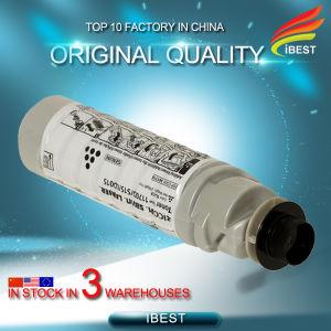 High Quality Compatible Ricoh 1270d 1170d Toner Cartridge