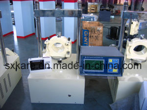 Digital Display Bitumen Marshall Stability Test Apparatus (MSY-70) pictures & photos