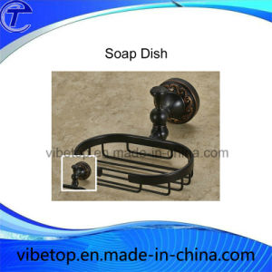 Hot Sale Newest Brass Soap Dish/Holder for Factory Price pictures & photos