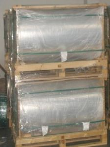 Polyester Film BOPET Film Pet Lamination Film pictures & photos