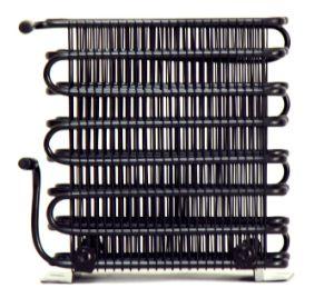 Condenser, Evaporator, Heat Exchanger, Refrigeration Part for Freezers Equipment etc. pictures & photos