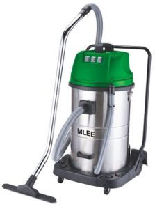Hot Sale Wet and Dry Vacuum Cleaner with Low Price pictures & photos
