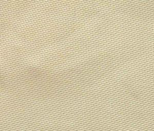 Fiberglass Satin Woven Fabric for Insulation pictures & photos