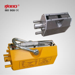New Design Er2 Type 20 Ton Hoist with Hook pictures & photos