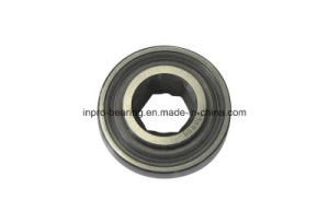 Hex Bore High Quality Agricultural Bearing 205kpp2 206krr6 pictures & photos