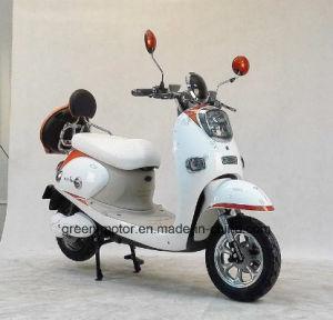 1000W / 800W / 500W Electric Scooter (Vogue)