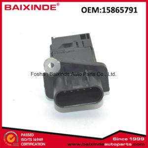 15865791 Mass Air Flow Sensor Meter for Chevrolet/Buick/Gmc/Cadillac/Hammer/Pondiac/Saturn pictures & photos