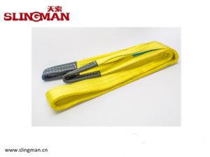 Slingman Branding Web Slings with High Quality