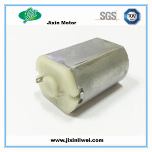 F390-1 DC Motor for High Power household Blender Electric Juice Extractor pictures & photos