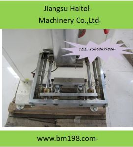 Triangle Tea Packing Machine pictures & photos