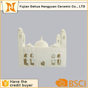 Islam Religious Items Ceramic Craft for Home Decoration pictures & photos