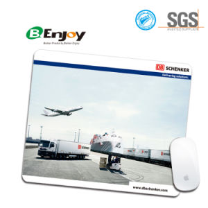New Top Selling Custom Colorfull Printing Promotional Mouse Pad pictures & photos