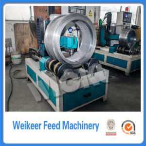 Die for Pellet Mill with Longer Service Life pictures & photos