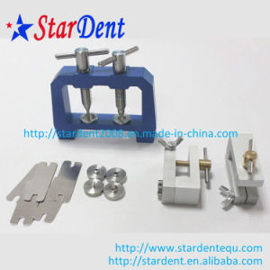 Dental Standard Cartridge Repair Tools Turbine Maintenance pictures & photos