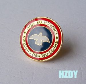 High Quality Commemorative Badges pictures & photos