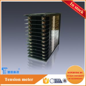 Tension Meter for Tension Loadcell Stm-10pd pictures & photos