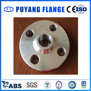 JIS B2220 20k Soh Stainless Steel Flange pictures & photos