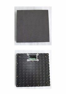 P3.91outdoor Rental LED Display Cabinet for LED Video Wall pictures & photos