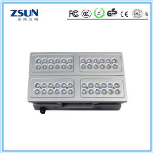 Plastic and Aluminum Body IP65 50W LED Flood Light 2835SMD Chip pictures & photos