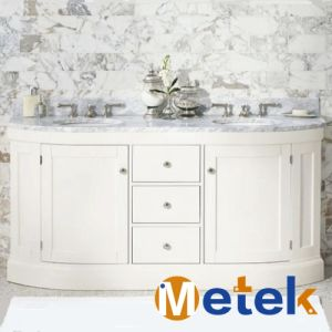 Modern Design Vanity Bathroom Cabinet pictures & photos