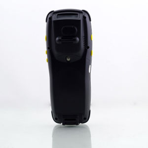 PDA3501 IP65 3G GSM Bluetooth Android Handheld Scanner pictures & photos
