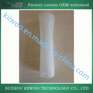 Food Grade Silicone TPE Sleeve for Milk Bottle with Good Price pictures & photos
