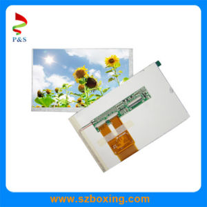 10.1 Inch TFT LCD Screen with 40 Pins and 200nits pictures & photos