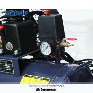 (CE GS) 8bar Electric Portable Piston Direct-Driven Air Compressor pictures & photos