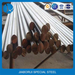 416 Stainless Steel Bar Hollow Bar pictures & photos