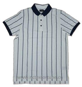 Men′s Polo-Shirt