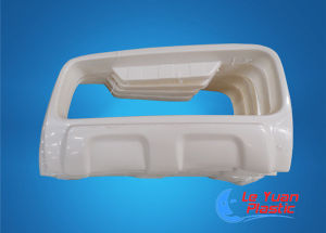 OEM Thick ABS Plastic Vacuum Thermoform Products pictures & photos