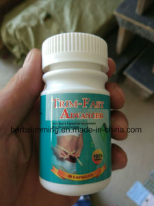 Trim-Fast Advanced Slimming Pills, Natural Lose Weight Capsule pictures & photos