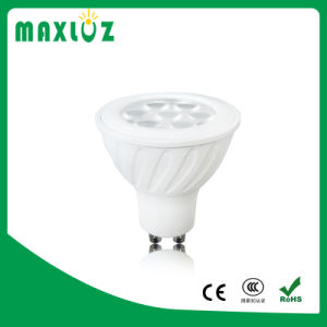 Factory Price 5W SMD GU10 LED Spotlights pictures & photos