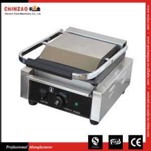 Panini Press Sandwich Maker pictures & photos
