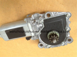 Window Lift Motor for Volvo (3176549, 3176550) pictures & photos