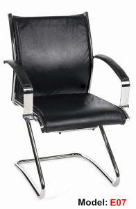 Office Leather Swivel Computer Meeting Manager Chair (B06) pictures & photos