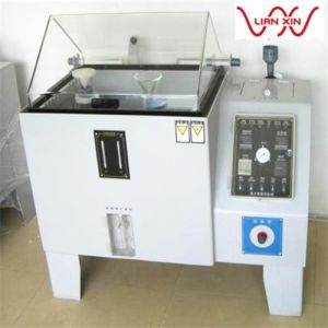 Salt Spray Test Machine Climate Alternating Testing pictures & photos
