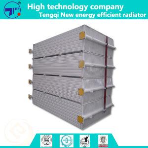 110kv/220kv Oil-Immersed Transformer Radiator pictures & photos
