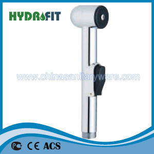 Good Quality Toilet Shattaf (HY202) pictures & photos