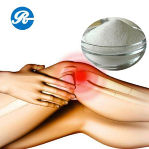 Optimization of The Skin, Have Antioxidant Effect. D-Glucosamine Sulfate Potassium pictures & photos