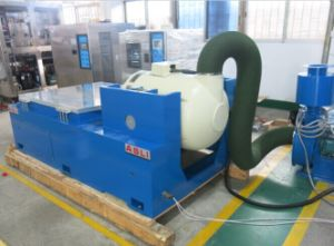 Environmental Test Electrodynamic Shaker Vibration Machine for Lab pictures & photos