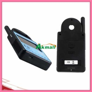 ND Mini900 Car Key Programmer for English Version pictures & photos