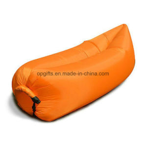 Lazy Airbed Lazy Inflatable Lounger Inflated Sofa Lounge pictures & photos