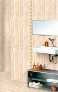Popular Design 300X900mm Ceramic Wall Tile for South East pictures & photos