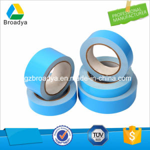 1.0mm Polyethylene PE Double Sided Foam Adhesive Tape (BY2010) pictures & photos