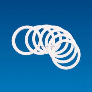 Teflon PTFE O Ring pictures & photos