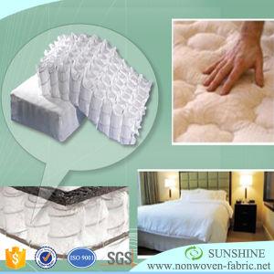 Spunbond PP Non Woven Sofa Fabric pictures & photos