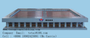China Ceramic Die Manufaturer for Design, Production and Maintainence pictures & photos